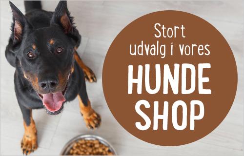 hund_shop
