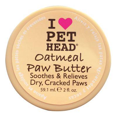 Pet Head Oatmeal balsam